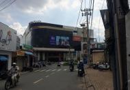 Bán đất đường Võ Văn Ngân, cách Vincom Thủ Đức 150m, hẻm xe hơi