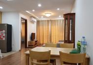 Chính chủ cho thuê căn hộ 170 Đê La Thành 145 m2, 3 PN, chỉ 16tr/tháng, full đồ đẹp