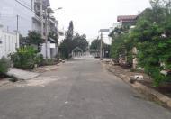 Bán đất phường Hiệp Bình Chánh, đường Số 23, DT 84m2, giá 3.520 tỷ. SHR HXH