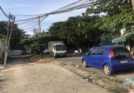 Bán đất đường 8, Lã Xuân Oai, quận 9 giá 2.8 tỷ, 75.5m2