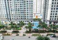 Bán lỗ (100tr) căn hộ Vinhomes Tân Cảng