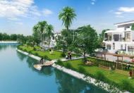 Mở bán nhà phố dự án Green Star, đợt đầu 90 căn giá tốt nhất 7 tỷ/căn, mặt tiền Phạm Hữu Lầu, Q7