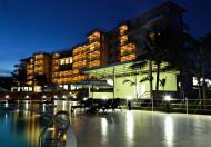 Rạng Đông mở bán block C mới view biển căn hộ cao cấp Ocean Vista Phan Thiết, giá chỉ 1.4 tỷ