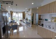 Sắp mở bán 3 tầng 15,16,18 cuối cùng của dự án Carillon 5, Q.Tân Phú, giá từ 1,2 tỷ/căn, 0938829386