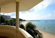 400 triệu sở hữu ngay căn hộ biển Ocean Vista đẳng cấp 5 sao, full nội thất. LH 0981247639