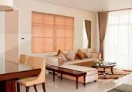 Chính chủ bán gấp căn hộ view biển Mũi Né, tặng lại nội thất, đang kinh doanh cho thuê
