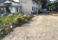 Cần bán gấp lô đất góc 2MT Lê Văn Việt- Lã Xuân Oai, Tăng Nhơn Phú A, Q9, ngay cây xăng,96m2
