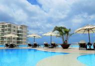 Rạng Đông bán căn hộ nghỉ dưỡng cao cấp 4 sao, mặt tiền biển, sổ hồng vĩnh viễn, tại Phan Thiết