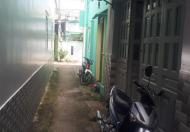 Cho thuê nhà 1053 đường Lê Đức Thọ, Phường 16, Quận Gò Vấp