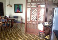 Cho thuê căn hộ Hei Tower số 1 Ngụy Như Kon Tum, 86m2, 2 phòng ngủ, full nội thất