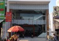 Bán gấp nhà mặt tiền Trương Vĩnh Ký - 4x16m - 2 lầu. Giá 9.5 tỷ