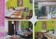 Chuyển nhượng gấp khách sạn 26 phòng đường Tô Ký, quận 12 siêu rẻ chỉ 7,9 tỷ