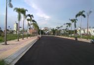 Bán đất siêu đẹp mặt biển Hồ Tràm, Hàm Tân, Bình Thuận tuyệt vời cho xây khách sạn, nghỉ dưỡng