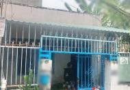 Nhà cấp 4 hẻm xe hơi Lâm Văn Bền, Quận 7, kinh doanh được
