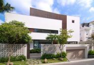 Bán biệt thự Khu nhà ở Nam Hòa, PLA, Q9, DT 165m2, giá 9,2 tỷ