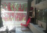 Bán căn hộ chung cư tại dự án Lan Phương- Primerland, Thủ Đức, TP HCM