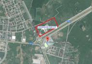 Mở bán đợt đầu tiên dự án đang hấp dẫn nhất thành phố Thanh Hóa