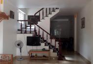 Bán nhanh nhà 2 tầng quá  đẹp tại Hồ Voi  Cổ Bi Trâu Qùy Gia Lâm Hà Nội.  Lh  0941096330.