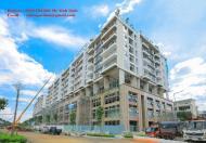 Bán căn hộ Sarica loại 2PN căn góc duy nhất dự án, view quận 1, Bitexco. LH 0933786268 Mr Sinh