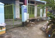 Nhà cấp 4 đường 12, Tam Bình, giá 1,95 tỷ, 96m2