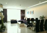 Cho thuê căn hộ Thảo Điền Pearl Q2, 115m2, 2pn, nội thất đầy đủ. Giá 22.77 tr/th, 01203967718
