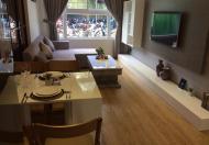 Bán căn hộ 4 mặt tiền đồng đen - Tân Bình. Giá chỉ 1,5 tỷ. Vay 70%. LH: 0937706862
