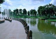Bán gấp căn hộ 2PN tại Celadon City giá chỉ 1,6 tỷ, TT 10% kí HĐMB. LH 0886111166