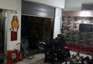 Bán khách sạn Tô Ký Q12, thuê 100tr/tháng, HXH, rẻ bất ngờ, duy nhất, DT to Đông Hưng Thuận