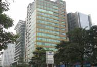 Cho thuê văn phòng Cầu Giấy, tòa văn phòng TTC Duy Tân, diện tích 100 - 500m2. LH: 0982154994