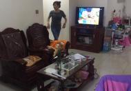 Cần cho thuê gấp căn hộ Orient, Quận Tân Phú, dt 83m2, 3pn