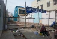 Cho thuê đất đường Số 7A, Phường An Phú, Quận 2. Giá chỉ 8 triệu/tháng