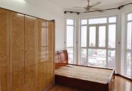 Cần cho thuê gấp căn hộ Satra, 163 Phan Đăng Lưu, phường 1, quận Phú Nhuận. DT 88m2 2pn