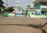 Bán nhà Nguyễn Bình, Nhơn Đức. DT 3.2x4,3m, trệt, lửng đúc, giá 320 triệu