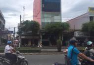 Cho thuê văn phòng trên 250m2, toà nhà mặt tiền đường chính Cần Thơ