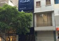 Mặt ngõ Tây Sơn 40m2, 4 tầng kinh doanh ô tô tránh