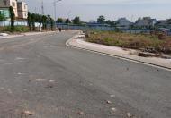 Bán đất quận 9 đường Võ Văn Hát, phường Long Trường DT 60m2, giá 620 triệu