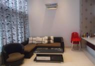 Cho thuê căn hộ chung cư tại Phú Hoàng Anh, DT 129m2, giá 9 triệu/tháng. LH: 0901319986