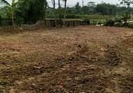 Cần bán gấp đất thổ cư 100% tại Thái Nguyên