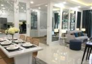 Celadon City mở bán tầng mới Block D khu Emerald, bảng giá gốc, ưu đãi lớn, CK cao