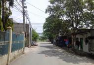 Chỉ 1 tỷ có ngay đất tại Kiên Thành, Trâu Quỳ. LH: 01698685411