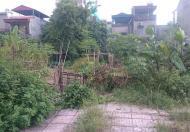 Bán đất TĐC Kỳ Bá, sau sân bóng Lâm Hoa. 0934278828