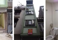 Chính chủ cho thuê nhà mặt đường ngõ 360 Xã Đàn, Đống Đa, 0982003364
