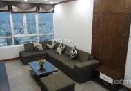 Cần bán căn hộ Hoàng Anh Thanh Bình, diện tích 113m2, lầu cao view đẹp, giá 2.85 tỷ