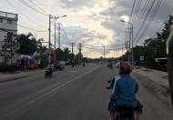 Bán đất tại đường Nguyễn Xiển, Quận 9, Hồ Chí Minh diện tích 80m2, giá 18.5 triệu/m2