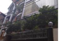 Bán nhà phố tại đường Lê Trọng Tấn, Thanh Xuân, Hà Nội diện tích 120m2, giá 15.3 tỷ