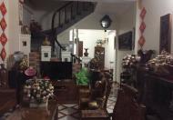 Cần tiền bán gấp nhà 2,5 tầng phường Tiền Phong, Thái Bình