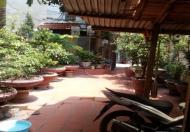 Cho thuê phòng mới 25- 30 m2 tại ngõ 191 Minh Khai, Hai Bà Trưng