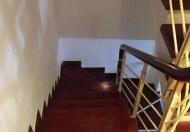 Bán nhà phố Lạc Trung, kinh doanh, phân lô, lô góc 40m2, 5 tầng, nhỉnh 4 tỷ