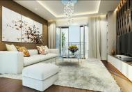 Cần bán gấp căn hộ Bảy Hiền Tower, quận Tân Bình, DT 114m2, 3PN, 2WC