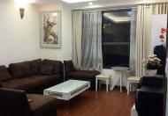 Cho thuê căn hộ Mỹ Đình Palaza, 97m2, 2 PN, đầy đủ nội thất, giá 12 tr/th, LH 0983744956